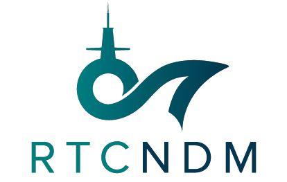 RTCNDM logo